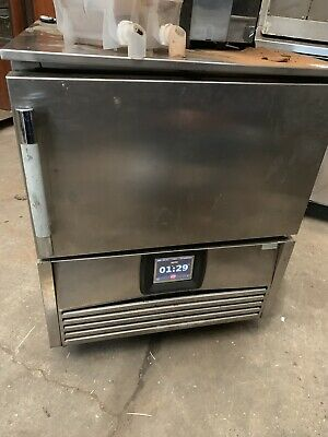 Foster BCT11 Commercial Blast Chiller Cabinet