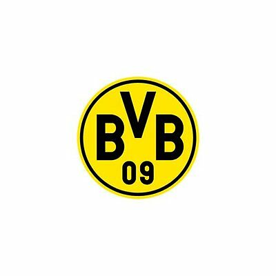 reproduction BORUSSIA DORTMUND CWC UEFA CHAMPIONS LEAGUE SUPERCUP FINAL TICKET