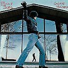 Glass Houses by Joel,Billy | CD | condition very good
