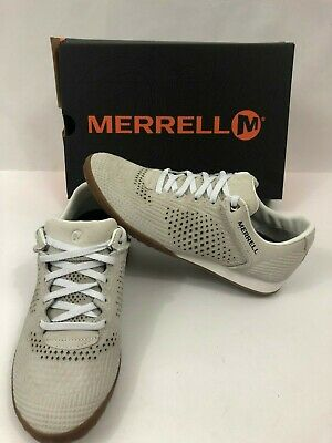 amazing price famous brand find lowest price MERRELL CIVET SPORT Breeze Womens 8.5 Gray Suede Casual ...