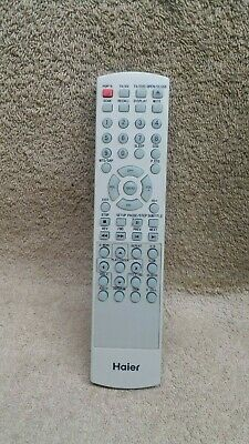 MEMOREX VC532237 MT2024REMOTE TV Remote Control FOR MT2024