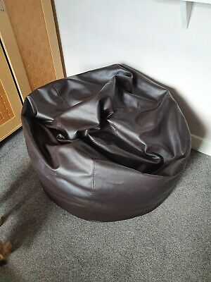 Superb Bean Bag Bazaar High Back Gaming Chair Black Indoor Outdoor Ocoug Best Dining Table And Chair Ideas Images Ocougorg