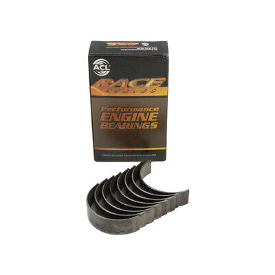 Acl Conrod Bearings Standard Extra Clearance For Toyota 1Jz-Gte 2Jz-Ge 2Jz-Gte