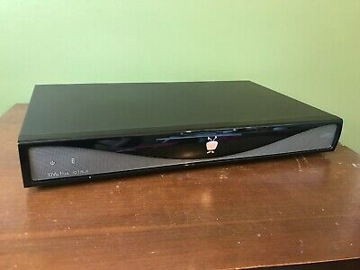 TiVo Roamio Plus Series 5 - TCD848000 1TB HD DVR w/6 Tuners - TESTED