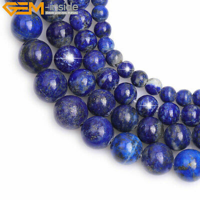 Wholesale 8mm lapis lazuli Gemstone round Cab Cabochon,cabochon no hole N7