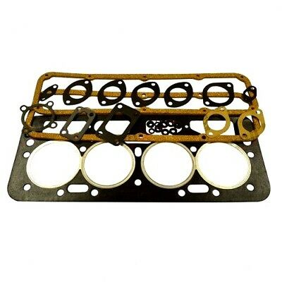 Head Gasket Set Fits Leyland 255 262 270 272 282 472 482 602 604 702 704 802 804