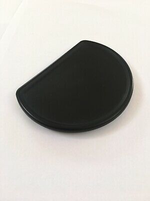 NESPRESSO KRUPS MAGIMIX Coffee Machine Water Tank Lid Genuine Citiz & Milk CitiZ