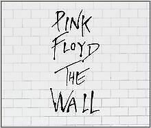 The Wall by Pink Floyd | CD | condition good