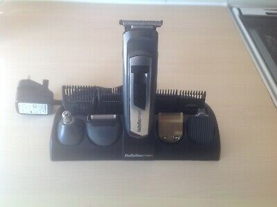 Babyliss Grooming Kit