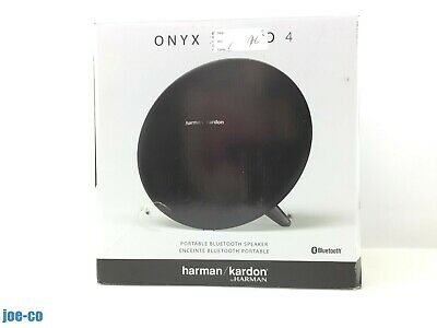 HARMAN KARDON ONYX Studio 1,2 service manual ,schematic on