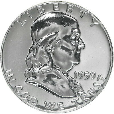 1993 UNC SILVER EAGLE       VERY NICE LOOKING COIN    #af