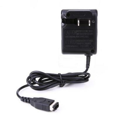 Wall Travel Charger AC Adapter for Nintendo DS NDS GBA Gameboy Advance SP