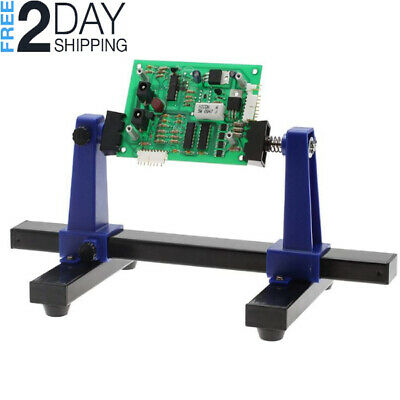 PCB CIRCUIT BOARD Holder Tool Fixtures Repair Kit For Mobile