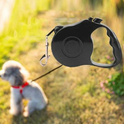 Automatic Expansion Dog Leash Heavy Duty Retractable Walking Lead for Pet Dogs