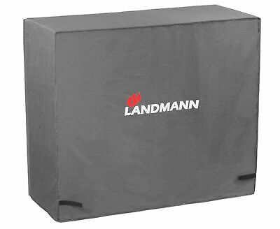 Landmann Barbecue BBQ Cover waterproof polyester breathable 14330