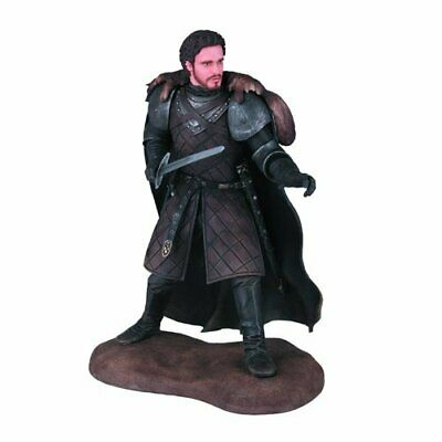 Game of thrones robb stark figure (kA2)