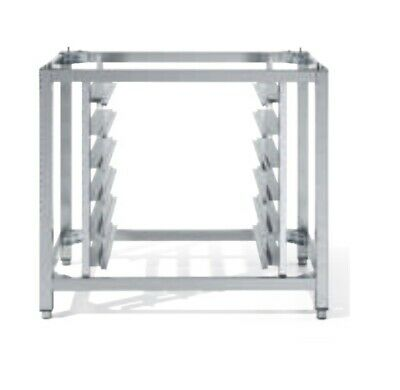 Axis AX-C6ST OVEN STAND FOR AXIS 6 PAN Combi Oven