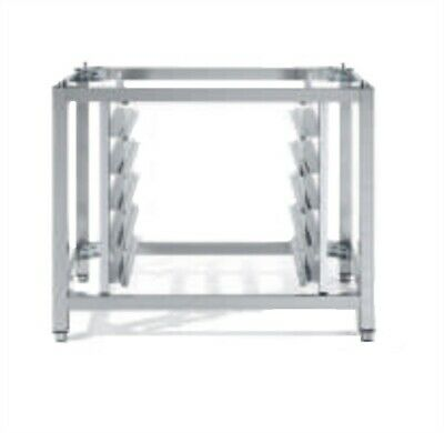 Axis AX-C10ST OVEN STAND FOR AXIS 10 PAN Combi Oven