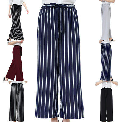 Men's Pants Male Trousers Summer Printed Pants Harem Fashion Casual Trousers