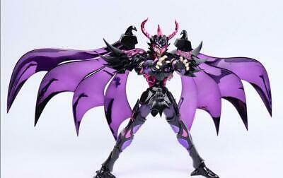 CS Model Saint Seiya Myth Cloth EX Hades Wyvern Rhadamanthus Action Figure