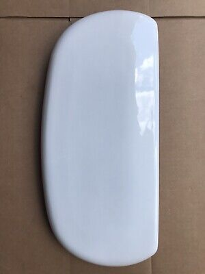 American Standard Colony Toilet Tank Lid Cover White 735076 4392 4313