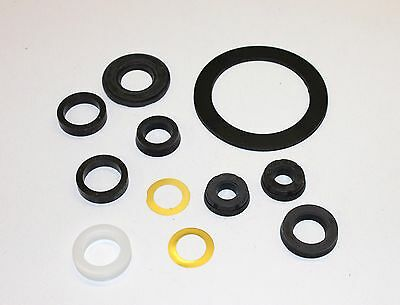 Brake Master Cylinder Repair Kit For The Triumph Stag