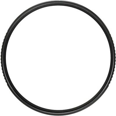 Manfrotto XUME Filter Holder 72 mm NEW