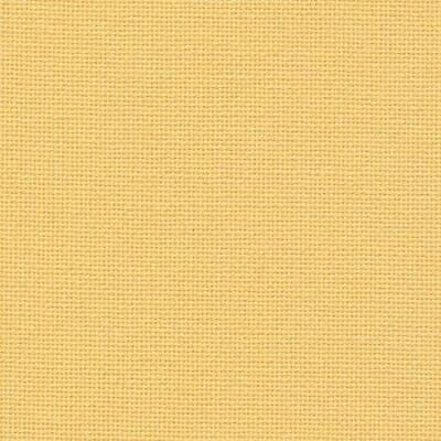 Zweigart Tajo Terracotta Openweave Fabric With slub ideal for surface embroidery