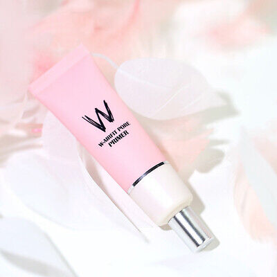 [W.Lab] W-AIRFIT PORE PRIMER 35g Rinishop Makeup-Original Quality Fast Shipping