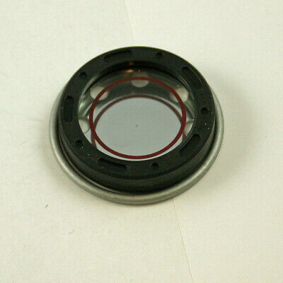 Oil Level Sight Glass BMW R1200GS, R1200GSA, R1200RT, R1200ST, R1200S, R1200R