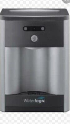 Waterlogic WL2000 Cold Table Top Water Cooler