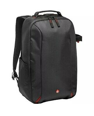 Manfrotto Essential for DSLR Backpack