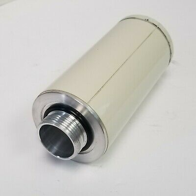 X-ray Tube Cone 303088 for DentalEZ HDX Dental X-ray Apparatus, 20 cm HDX 300020