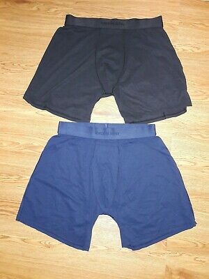 TOMMY JOHN Relaxed Boxer Light Air. Choose Size/Color