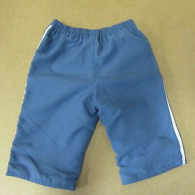 George  Baby Boys Joggers  Trousers   Age  0 - 3 Months