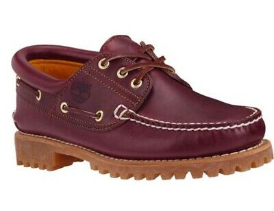 Timberland Classic 3 Uk 5Eur 12 Mens 95 Lug Shoes Eye xWCoreBQd