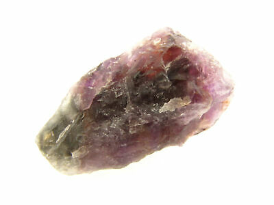 "Auralite 23 Natural Thunder Bay Stone LG 2"" Worlds Oldest Healing Crystal 25g"