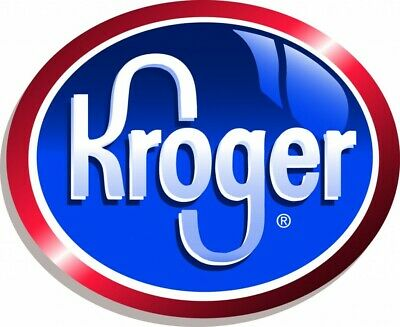 4000 Kroger Fuel Points Save $1/gallon (up to 35gallons) on Gas Expire10/31/2019