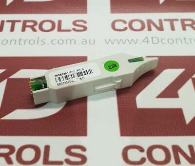 ABB 3BSE028112R1 (TY801) S800 I/O Shunt Stick - Used