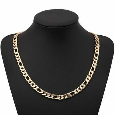 mode collier homme