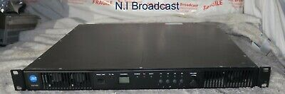 Tait tb7100 basestation / repearer  with 400-470mhz  UHF2