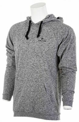 RIP CURL SURF • LIVE THE SEARCH • Men's SLIM FIT Pullover