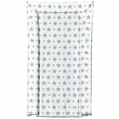 East Coast Essentials Star Baby Changing Mat