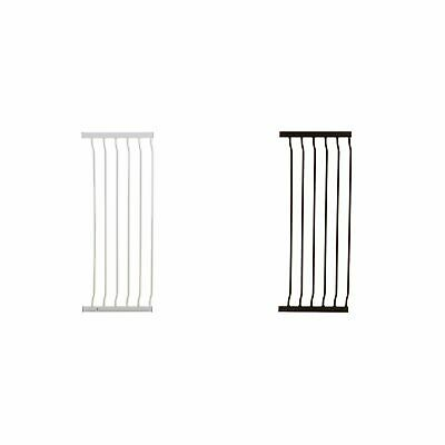 Dreambaby Liberty Xtra Tall Child Safety Gate Extension