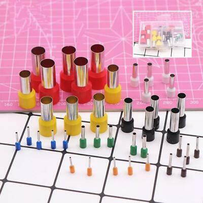 Mini Clay Hole Cutters 40pcs/Set Polymer Ceramic Round Punch Sculpting Tool Top