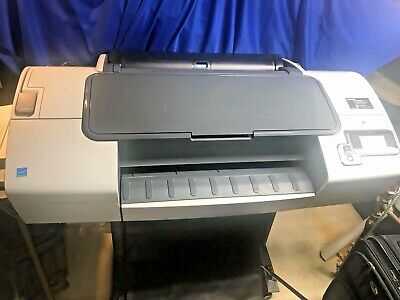 EPSON SURECOLOR P6000 SC-P6000 24 Large Format Printer P7000