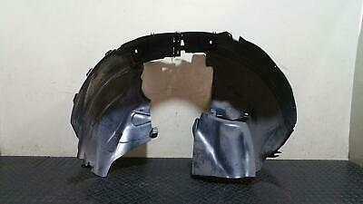 2016 VAUXHALL CORSA (E) Driver Front Wheel Arch Liner 14-19