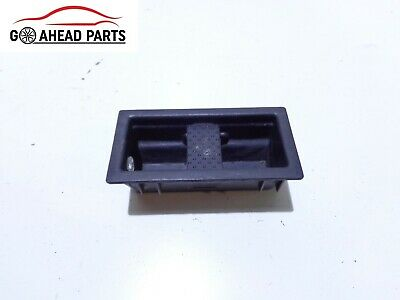 Alfa Romeo 147 /& GT Dashboard Storage Tray Cup Oddments Holder New /& Genuine