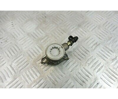 Ducati 600 Mostro Monster Recepteur Embrayage - 1993/2001