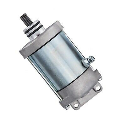 NEW STARTER SWITCH SOLENOID FOR LUCAS STARTERS M50 M127 DD 1691-806-R1,1860093M2